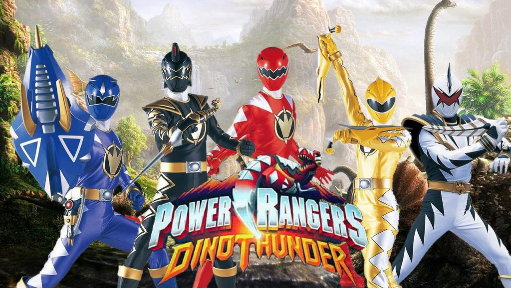 power_rangers_dino_thunder