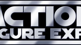 The 12th Annual Canadian Action Figure Expo is September 27th in Mississauga Ontario