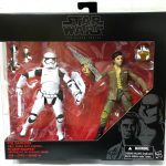 Star Wars The Force Awakens Target exclusive